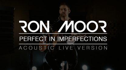 Miniature-Acoustic-Live-Perfect