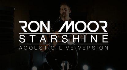Miniature-Acoustic-Live-Starshine